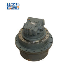 SY135 CLG915D XE150 hydraulic reducer travel motor excavator parts assy hydraulic final drive