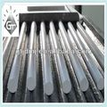 Chinese cheap graphite fishing rod blanks