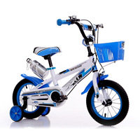 "made in china bike Manufacturer wholesale 12"" 16"" 20"" children kids bike/road bike child"