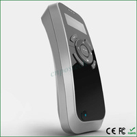 Manufacturer Charming handheld business card scanner 1D micro usb barcode scanner