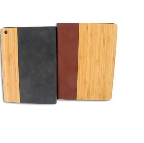 customize leather cover For Ipad