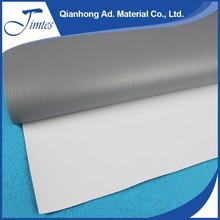 Cold Hot Laminated Solvent Eco Solvent Ink Roll Up Flex Banner Hot Lamination & Coated