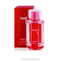wholesale perfumes original perfume brand in dubai