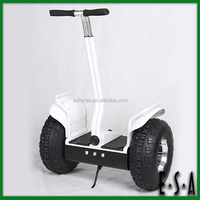 Cheaper discount electric scooter for balance board,high quality off road ego scooters G17A121