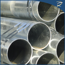 gi pipe specification gb q235b q235 carbon steel pipe