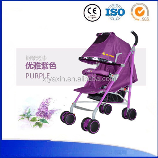manufacturer supply baby stroller accessories /china stroller for baby / safety seat belt for baby stroller