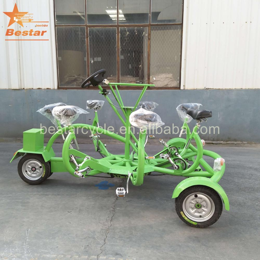 For city road team tour tricycle specialized bikes for sale