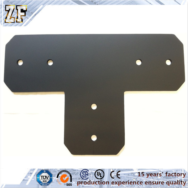 High quality CE certification truss connector plates