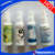 lens cleaner sprays, eco-friendly, factory direct!