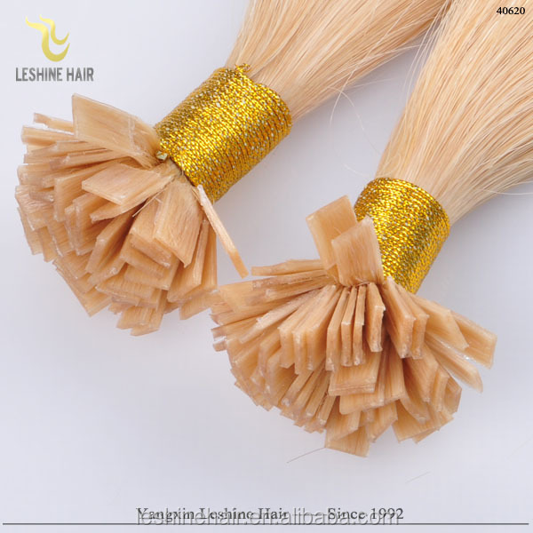 Aliexpress Hot Selling Remy Double Drawn High Quality aaa grade virgin indian remy hair extensions