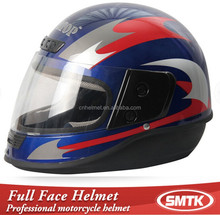 uneed full face helmet SMTK-115