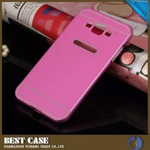For Samsung Galaxy Grand Max G720no Case, Hard Back Cover For Samsung G720no
