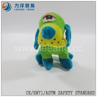 china factory plush soft stuffed dog wholesale toy animals,CE/ASTM safety stardard