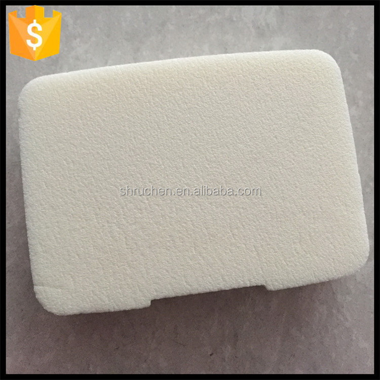 Good feature nice looking polyethylene foam manufacturer