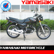 CHINESE NEW EN 125CC CLASSIC SPORT BIKE MOTORCYCLE