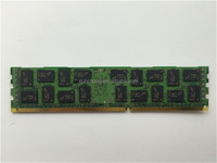 500670-B21 scrap ships for sale ddr3 2gb server ram cheap price SY