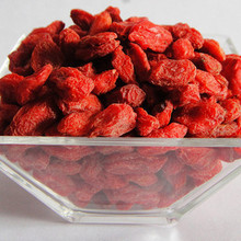 2015 new crop ningxia goji berries, 100% natural goji