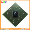 216-0774007 New Original Computer BGA Graphics Card Chip For Laptop Repair
