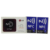 NFC HF RFID Mini Coated Paper NTAG213 Programmable label / Sticker / Tag