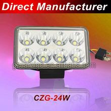 spot light led work light ,led agricultural work lights ,great white led driving lights