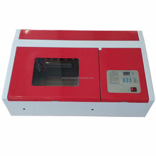 Manufacture high precision co2 laser engraving machine for sale