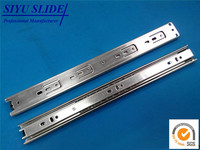"37mm office desk drawer slides -14"" inches"