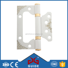 Alibaba supplier metal security stainless steel cabinet sub-mother hinge