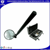 under vehicle inspection mirror under vehicle checking mirror under vehicle trolley mirror