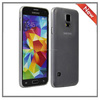 phone cover Galaxy S5 ,China Supplier phone cover Galaxy S5