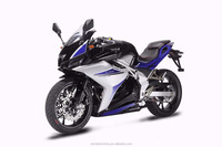 EEC motogp R-1sport bike racing sport motorcycle 250cc