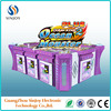 /product-detail/fire-kylin-arcade-popular-fishing-game-machine-fish-video-slot-machine-with-free-shipping-60574787113.html