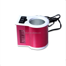HF-050A(5) CR Outdoor camping portable 12V car Fridge car refrigerator