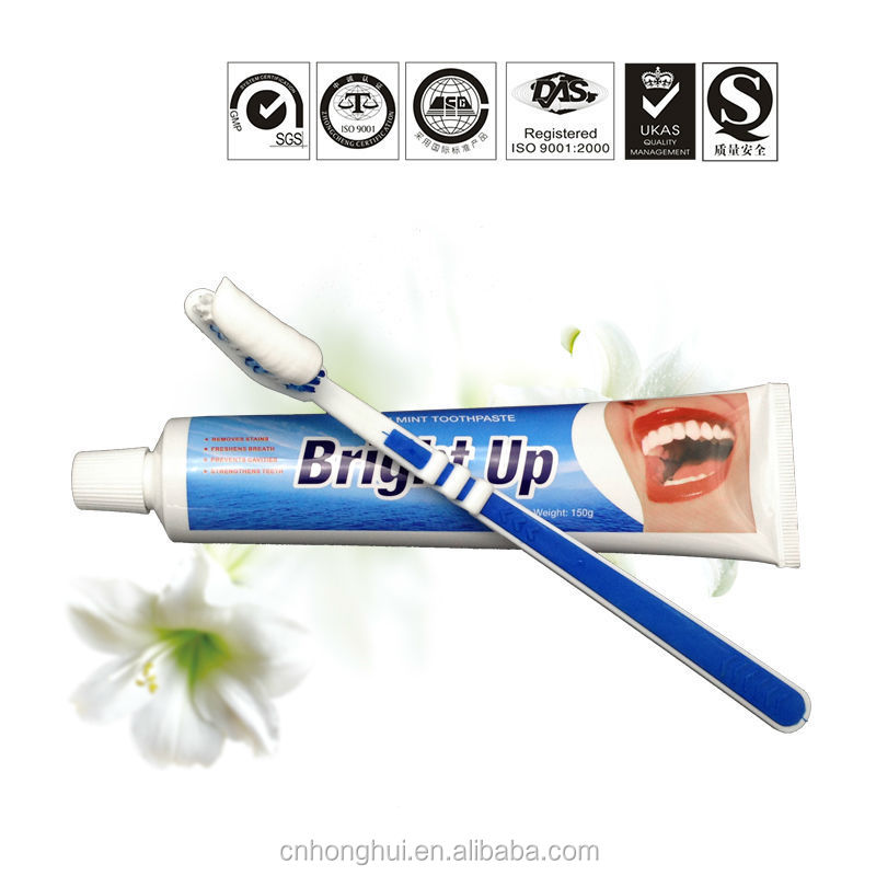 toothpaste brand a study of 60 sandip sarker et al: influences on brand selection decisions of staple goods: a study on toothpaste users of khulna city ingredients, perceived performance, peer group influence, country of origin, availability of information, product.