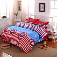Twin Microfiber King Comforters queen size