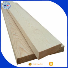 Pine pallet sawn timber/LUMBER/wood is selling