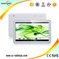 "10.1"" A31S Quad core Tablet pc 1.5Ghz Android 4.4 10.1 inch android tablet"