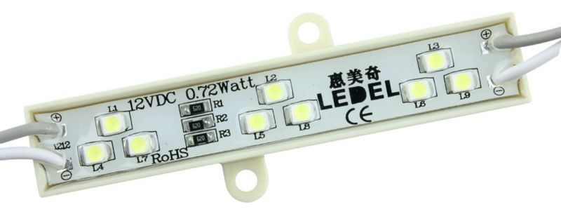 car sign led lights. Best product in SMD LED
