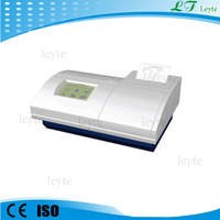 LTM3000 clinic Microplate elisa plate reader