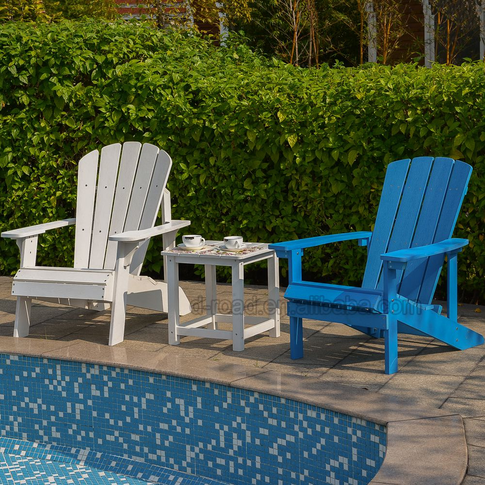 New Pattern Affordable Price Cheap Folding Beach Lounge Chair Buy Cheap Fol