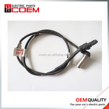 OEM# 89543-E0130 89543E0130 ABS /wheel speed Sensor for COROLLA E120 03-08