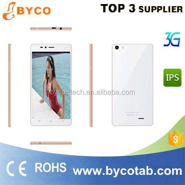 low cost touch screen mobile phone/ultra slim android smart phone/china mobile phone