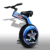 StarI Self Balancing Scooter Electric for kids
