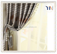 best quality of home curtain fabric yoniner very cheap curtains