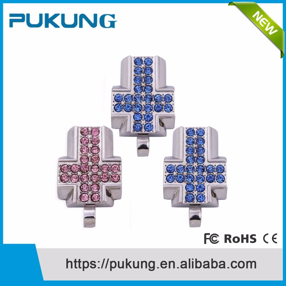Professional Manufacturer Excellent Quality Metal Custom Usb Flash Drive