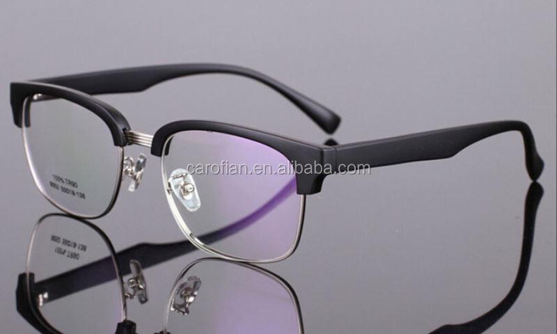 Zenni Optical Reading Glasses : Wholesale optical distribution frame price tr90 plastic ...
