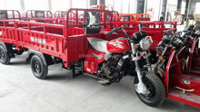 High Quality Low fuel consumption Motorcycle In Bolivia