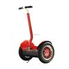 new model two-wheel self balancing electric motorcycle scooter