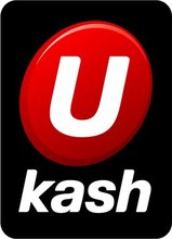 UKASH VOUCHER product