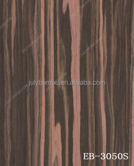 Engineered wood veneer manufacturers factory