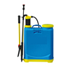 16L hand knapsack sprayer for agriculture garden manual sprayer